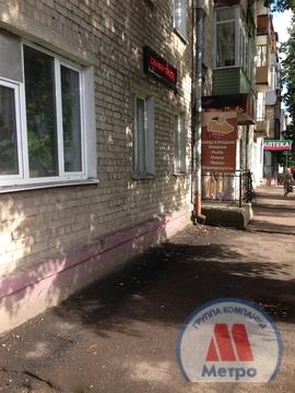 Коммерческая недвижимость, ул. Володарского, д.4 - Фото 5