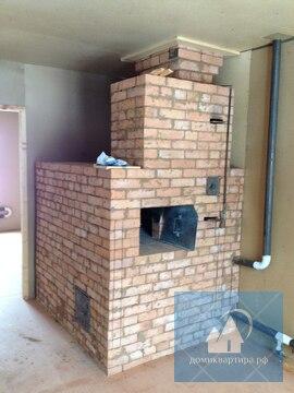 Новый дом с удобствами - Фото 4