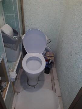 Продажа комнаты, Новосибирск, Ул. Свечникова - Фото 3