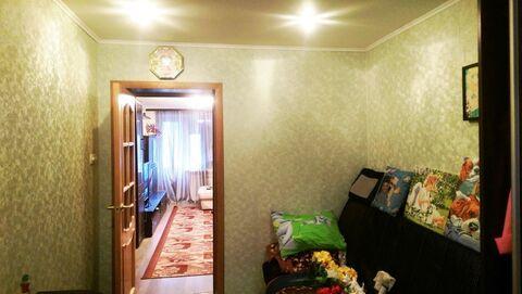 3 ка в п. Михнево ул. 9 мая - Фото 3