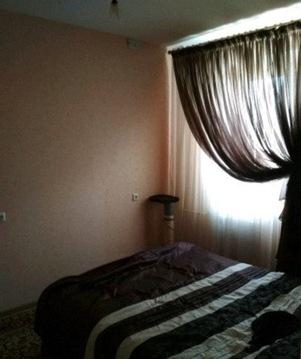 Студия + спальня ул. Габдуллы Тукая 20, 9/10, 43м2, 97 серия - Фото 5