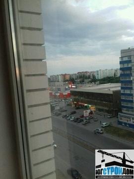 Продам квартиру 1-к квартира 42 м на 8 этаже 10-этажного . - Фото 5