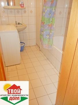 Сдам 2-х комнатную квартиру г. Малоярославец - Фото 2