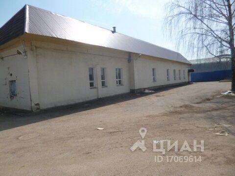 Продажа склада, Пермь, Ул. 1905 года - Фото 2