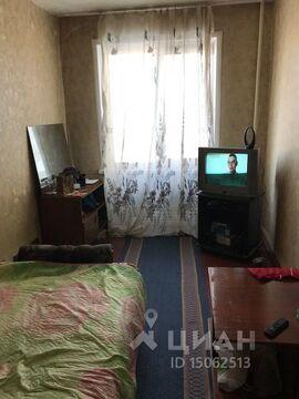 Продажа комнаты, Барнаул, Ул. Шумакова - Фото 1