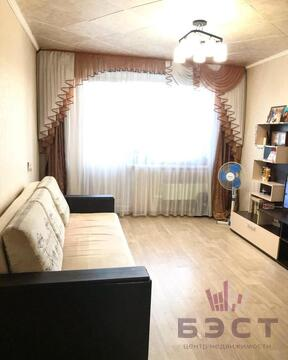 Квартира, ул. Белинского, д.218 к.1 - Фото 1