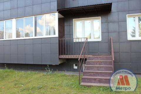 Коммерческая недвижимость, ул. 8 Марта, д.17 к.а - Фото 5