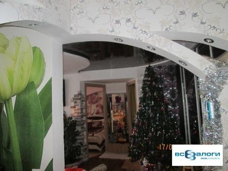 Продажа квартиры, Бирюсинск, Тайшетский район, Новый мкр. - Фото 5