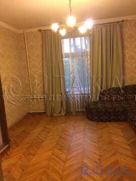 Продажа квартиры, м. Площадь Ленина, Лесной пр-кт. - Фото 3