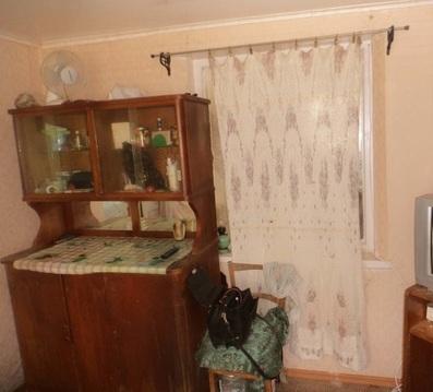 Продаю дом в живописном месте в пгт Афипский - Фото 2