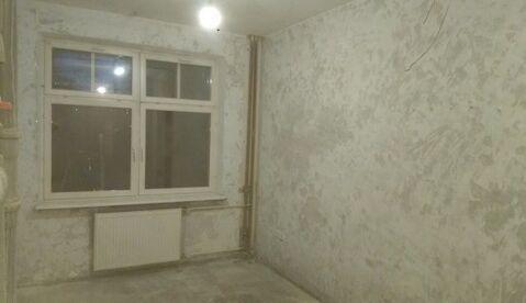 Продажа трехкомнатной квартиры на Большой Филевской, 16 - Фото 2