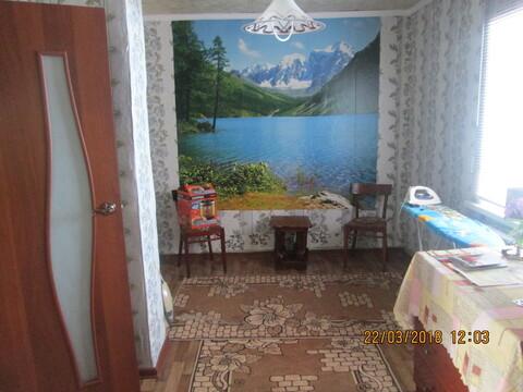 Дом в центре с.Весёлая Лопань, 20 км от Белгорода - Фото 4