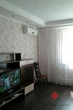 Продам 2-к квартиру, Нахабино, Красноармейская улица 64 - Фото 1