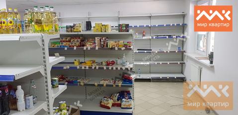 Сдается коммерческое помещение, Русановская - Фото 5