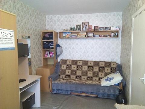Квартира в новом сданном кирпичном доме - Фото 2