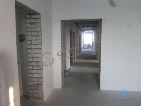 Сдам в аренду гостиницу Вокзальная 1240 кв.м. - Фото 4