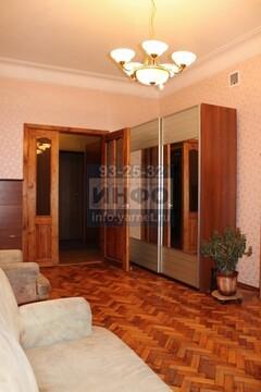 В квартире с высокими потолками и дышится легче! - Фото 5