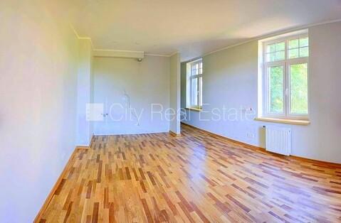 Продажа квартиры, Улица Алаукста - Фото 1