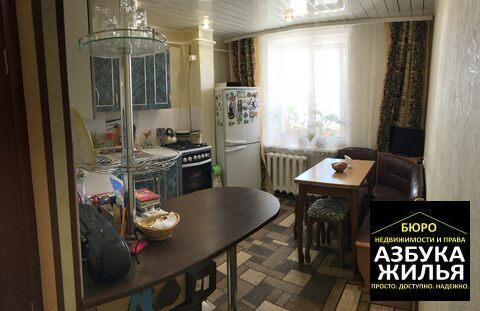 1-к квартира на Максимова 23 за 1.2 млн руб - Фото 1