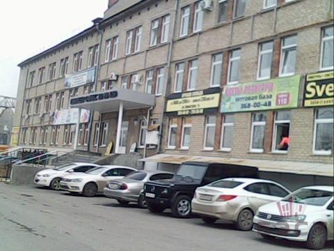Екатеринбург - Фото 1