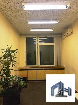 Сдается в аренду офис 39,8 в районе Останкинской телебашни - Фото 3