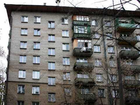 Продажа квартиры, м. Киевская, Ул. Мосфильмовская - Фото 4