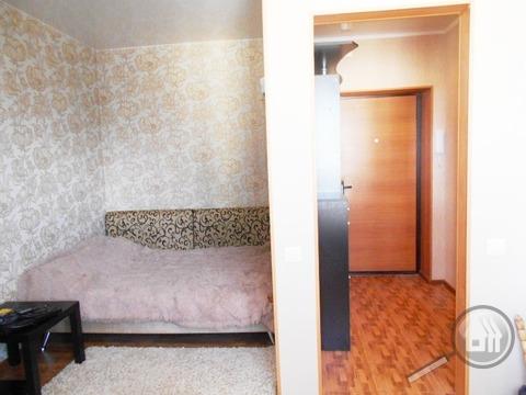 Продается квартира-студия, Бессоновский р-н, с. Ухтинка, ул. Ухтинка - Фото 4