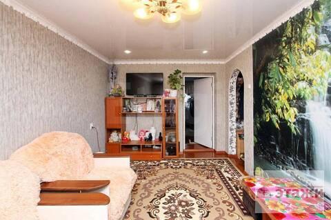 Хорошая квартира - Фото 2