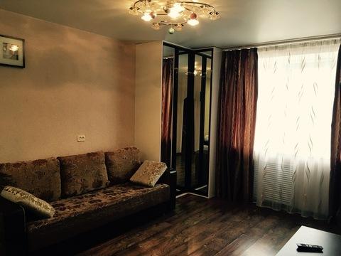 Сдается квартира улица Горячкина, 10 - Фото 1