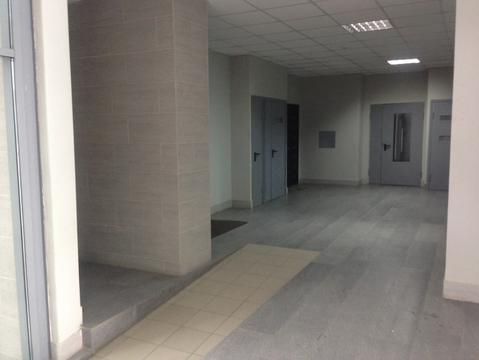 Продажа квартиры, Ромашково, Одинцовский район, Коттеджный поселок . - Фото 2