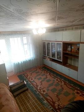 Продажа 3-комнатной квартиры, 61 м2, Северная Набережная, д. 13 - Фото 2