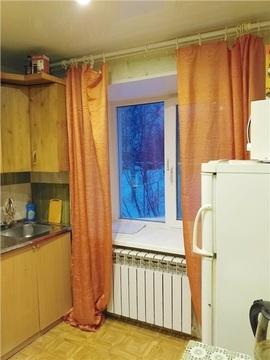 Квартира по адресу Железнодорожная 21б (ном. объекта: 1373) - Фото 5