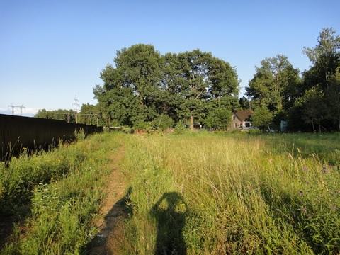 Продается земельный участок площадью 6 соток - Фото 4