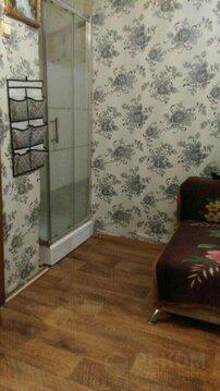 1 комнатная квартира в Тюмени, ул. Парфенова, д. 20а - Фото 3
