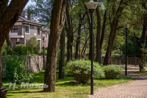 Продается дом, Первомайское п, Староникольская - Фото 2
