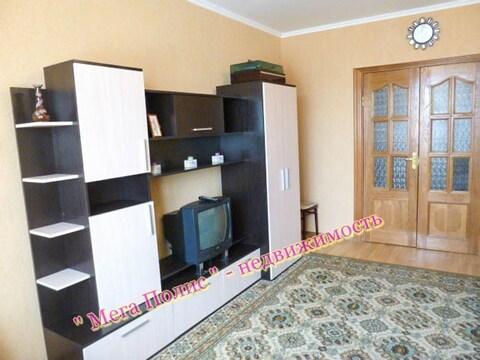 Сдается 2-х комнатная квартира 53 кв.м. ул. Калужская 2 на 6 этаже - Фото 4