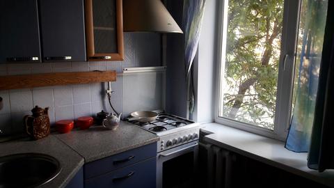 Аренда квартиры, Калуга, Ул. Тульская - Фото 2
