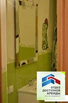 Квартира ул. Богдана Хмельницкого 13 - Фото 4