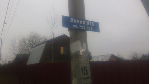 Дача на Сушкинской - Фото 5