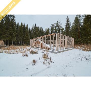 Продажа земельного участка 15 сот. в п. Чална - Фото 1