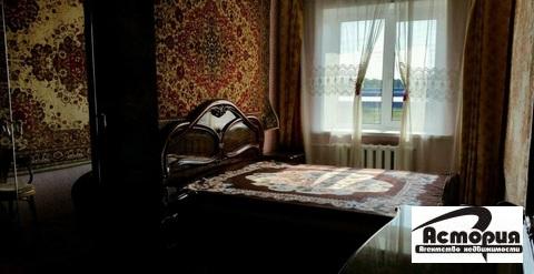3 комнатная квартира, м-н Львовский, ул. Садовая 2 а - Фото 5