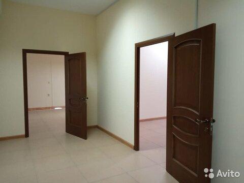 Сдаются разделенные помещения - Фото 1