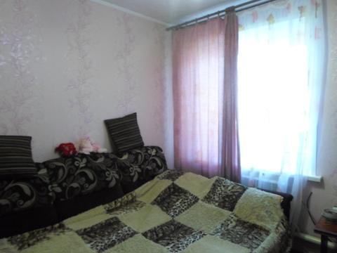 Продам дом Новокурск - Фото 3