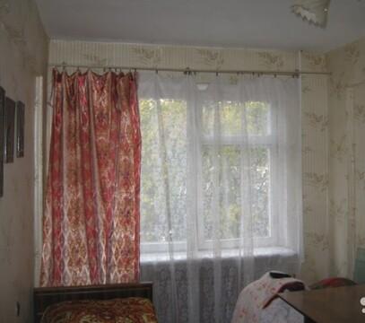 Продажа 3-х комнатной квартиры на улице Павла Левитта, дом 6 - Фото 5