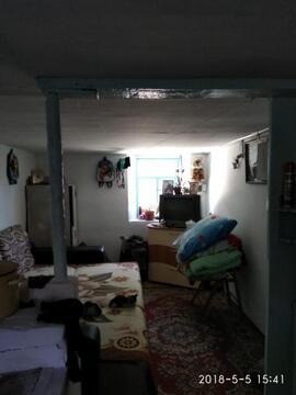 Продажа дома, Улан-Удэ, Ул. Калужская - Фото 2