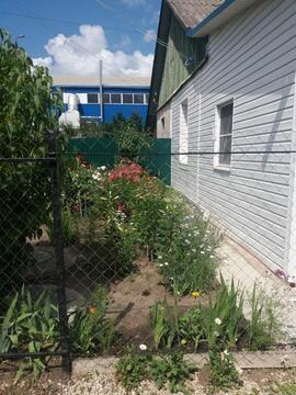 Часть дом в спальном районе города - Фото 5