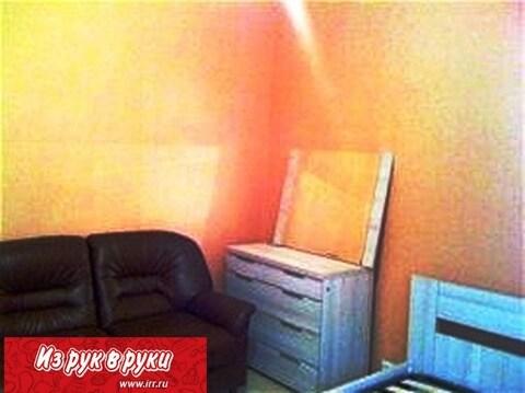 Продажа квартиры, м. Октябрьское Поле, Ул. Алабяна - Фото 4