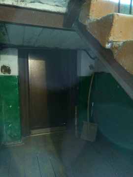 Лукоянов 2-х комнатная - Фото 5