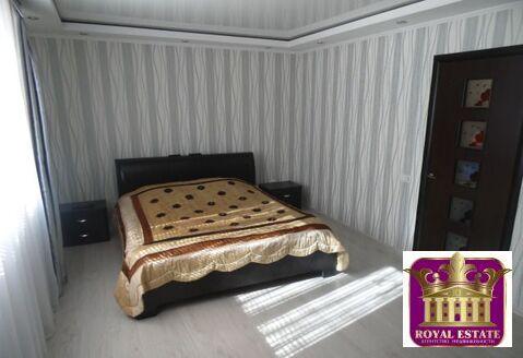 Продажа квартиры, Симферополь, Ул. Гавена - Фото 5