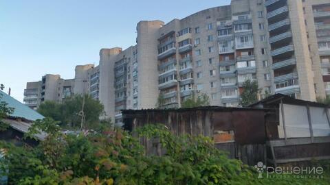 Продам дом 72 кв.м, г. Хабаровск, ул. Санитарная - Фото 1